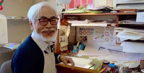 the-kingdom-of-dreams-and-madness-studio-ghibli-documentary-3